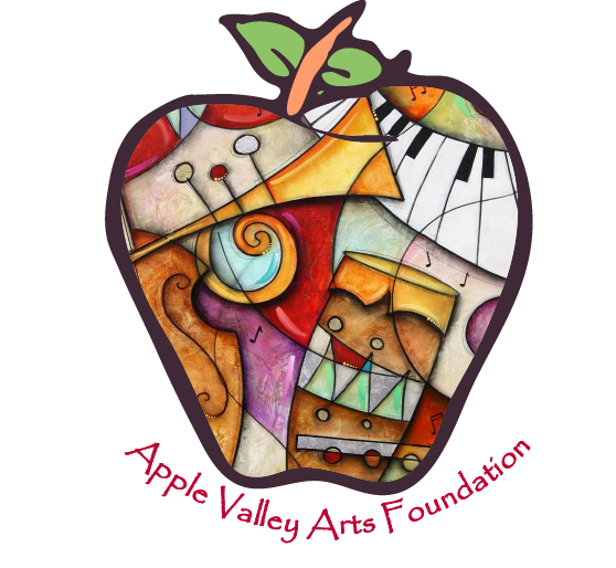 apple valley arts foundation building a quality community making