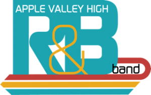 Apple Valley High R&B Band